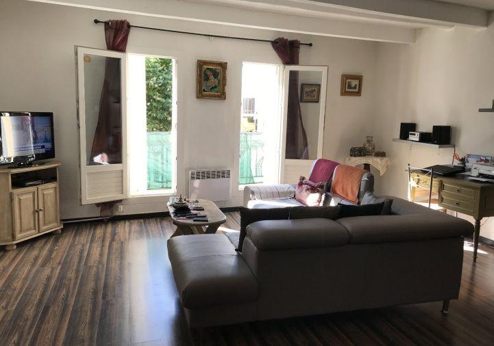 A vendre Immeuble Paulhan | R�f 345151171 - Rodriguez immobilier