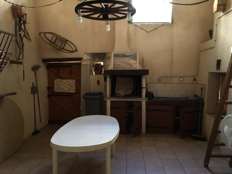 A vendre  Nizas | Réf 345151172 - Rodriguez immobilier