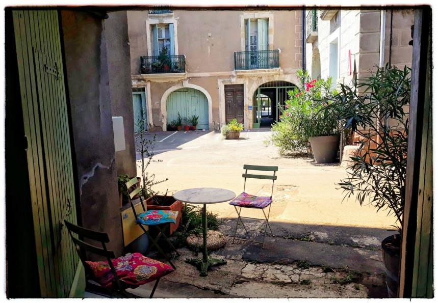 A vendre  Nizas | Réf 345151173 - Rodriguez immobilier