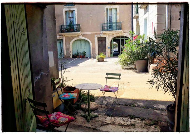 A vendre Maison Nizas | R�f 345151173 - Rodriguez immobilier