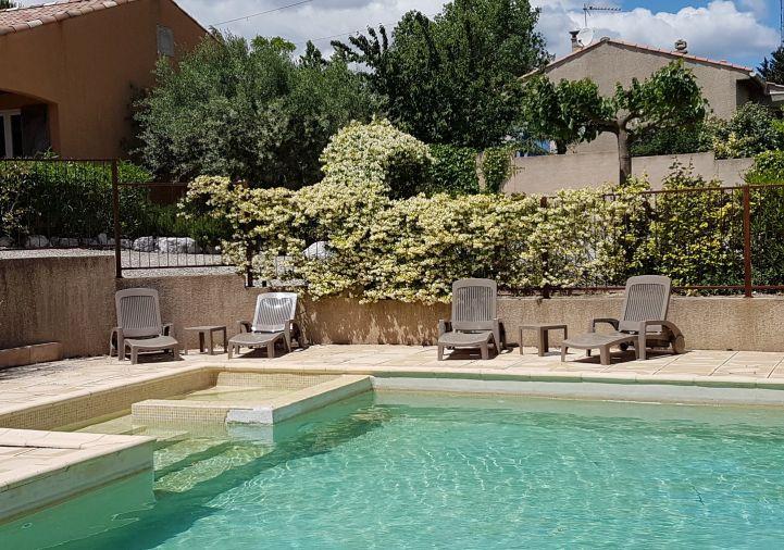 A vendre Appartement Tourbes   R�f 345151175 - Rodriguez immobilier