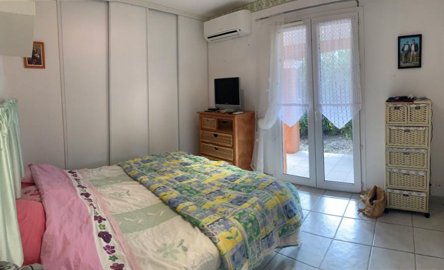 A vendre  Pouzolles | Réf 345151176 - Rodriguez immobilier