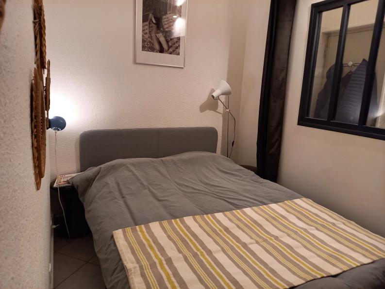 A vendre  Pezenas | Réf 345151180 - Rodriguez immobilier