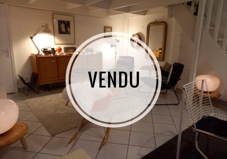 A vendre Appartement r�nov� Pezenas | R�f 345151180 - Rodriguez immobilier