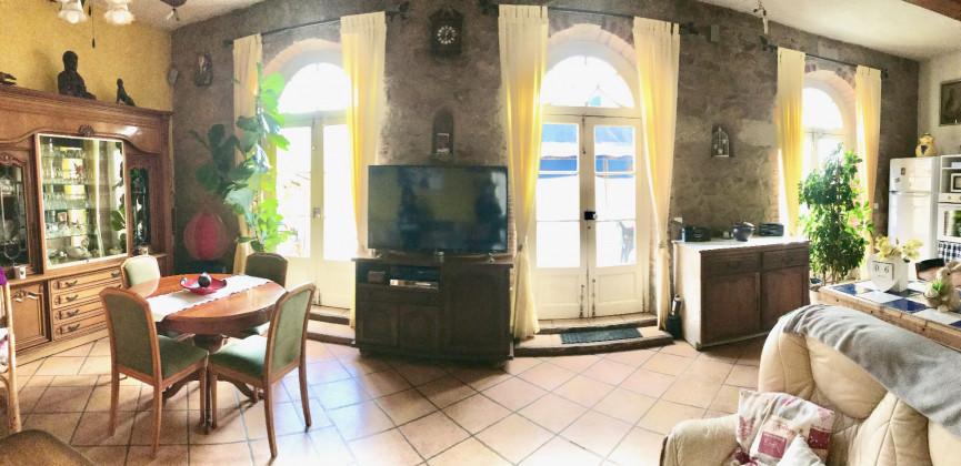 A vendre  Espondeilhan | Réf 345151181 - Rodriguez immobilier