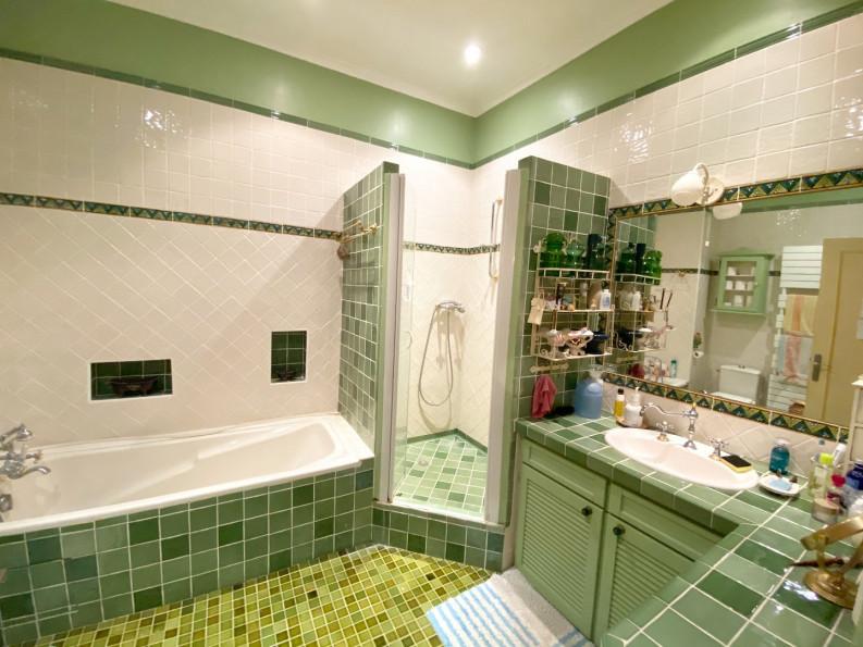 A vendre  Pezenas   Réf 345151183 - Rodriguez immobilier