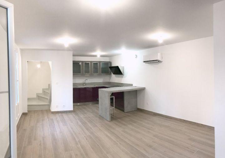A vendre Maison r�nov�e Pezenas | R�f 345151186 - Rodriguez immobilier