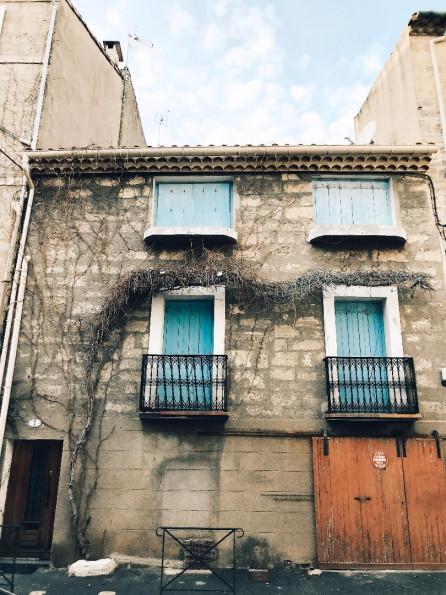 A vendre  Pezenas | Réf 345151186 - Rodriguez immobilier