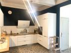 A vendre  Pezenas | Réf 345151187 - Rodriguez immobilier