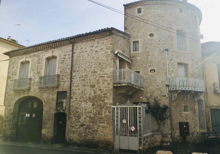 A vendre Maison Pezenas | R�f 345151188 - Rodriguez immobilier