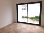 A vendre  Saint Chinian   Réf 345151190 - Rodriguez immobilier