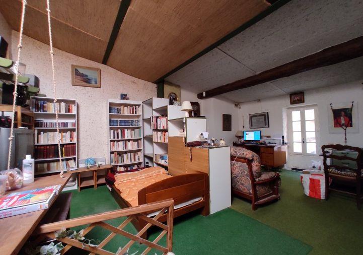 A vendre Maison Caux | R�f 345151195 - Rodriguez immobilier