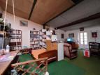 A vendre  Caux | Réf 345151195 - Rodriguez immobilier