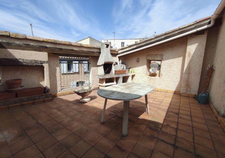 A vendre Maison Pezenas   R�f 345151196 - Rodriguez immobilier