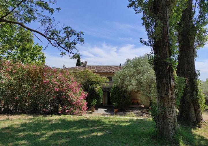 A vendre Maison Pezenas | R�f 345151199 - Rodriguez immobilier