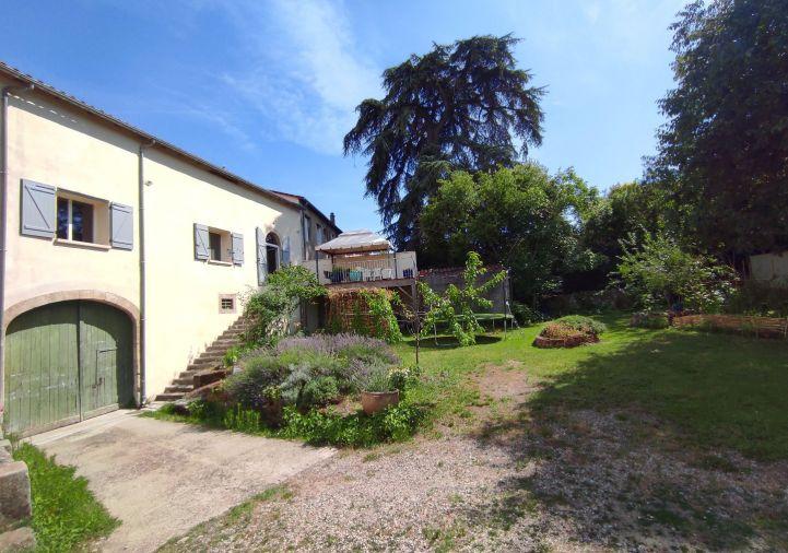 A vendre Maison Lodeve   R�f 345151204 - Rodriguez immobilier