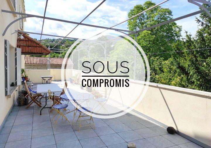 A vendre Maison Lodeve   R�f 345151205 - Rodriguez immobilier