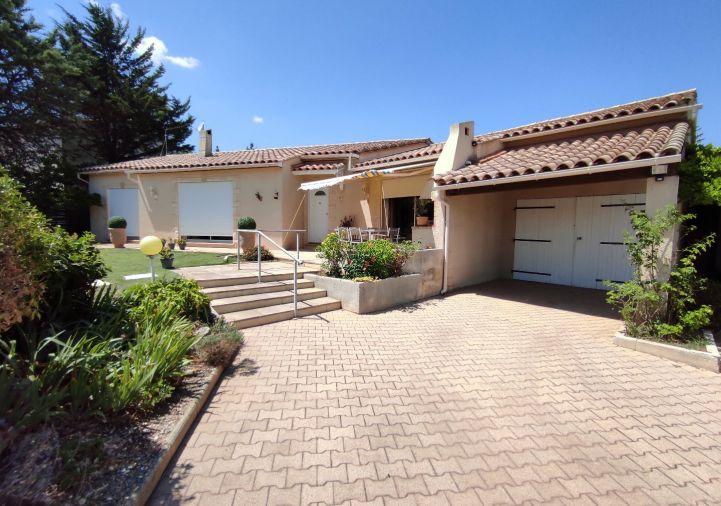 A vendre Maison Caux   R�f 345151206 - Rodriguez immobilier