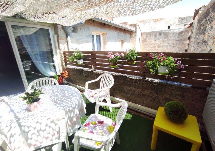 A vendre Appartement Pezenas   R�f 345151207 - Rodriguez immobilier