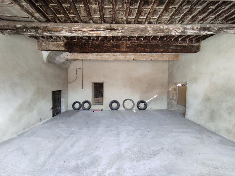 A vendre  Pezenas | Réf 345151208 - Rodriguez immobilier