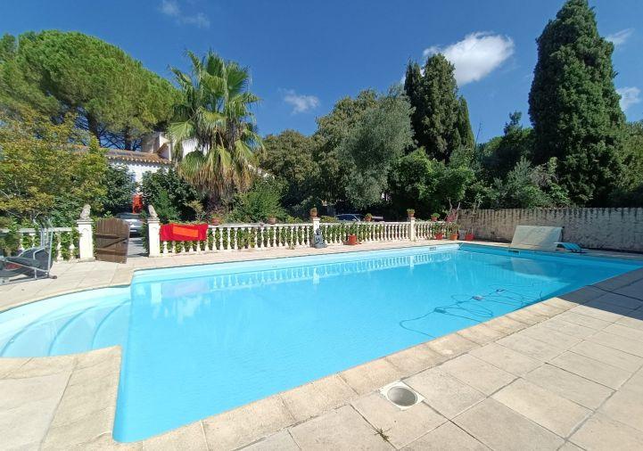A vendre Maison Caux   R�f 345151212 - Rodriguez immobilier