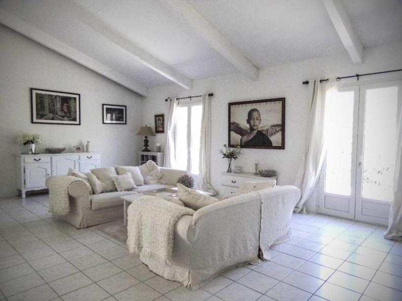 A vendre Roujan 3451529 Rodriguez immobilier