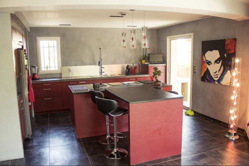 A vendre Tourbes 34515899 Rodriguez immobilier