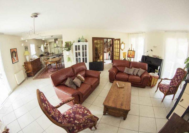 A vendre Pezenas 34515901 Rodriguez immobilier