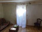 A vendre Nizas 34515917 Rodriguez immobilier