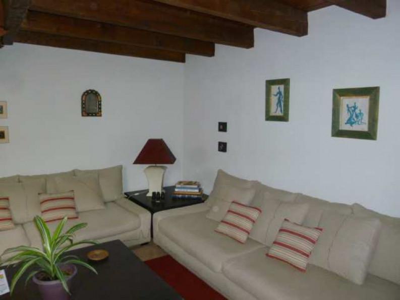 A vendre Pezenas 34515929 Adaptimmobilier.com