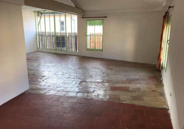 A vendre Pezenas 34515933 Rodriguez immobilier