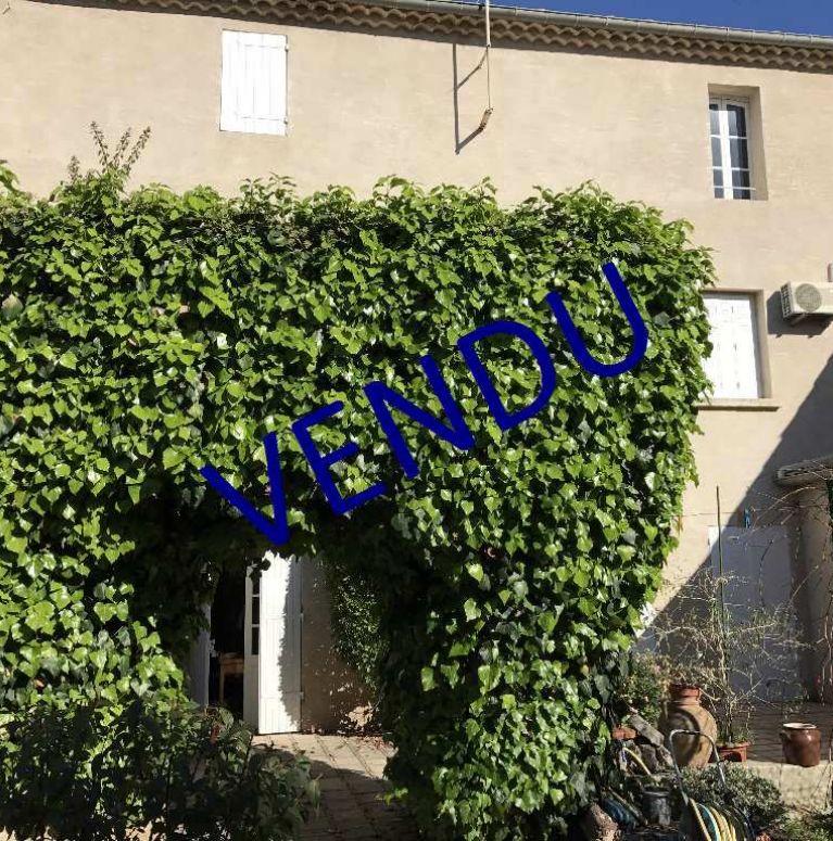 A vendre Pezenas 34515938 Rodriguez immobilier