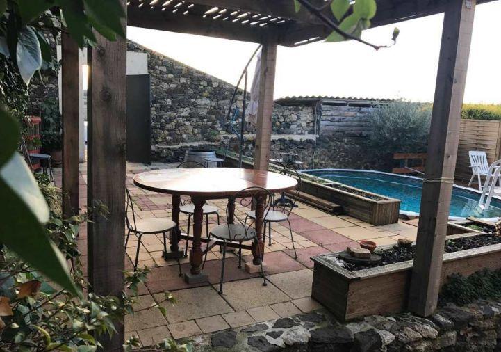 A vendre Caux 34515946 Rodriguez immobilier