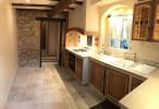 A vendre Fontes 34515948 Rodriguez immobilier