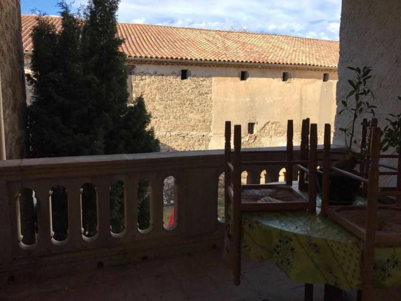 A vendre  Servian | Réf 34515949 - Rodriguez immobilier