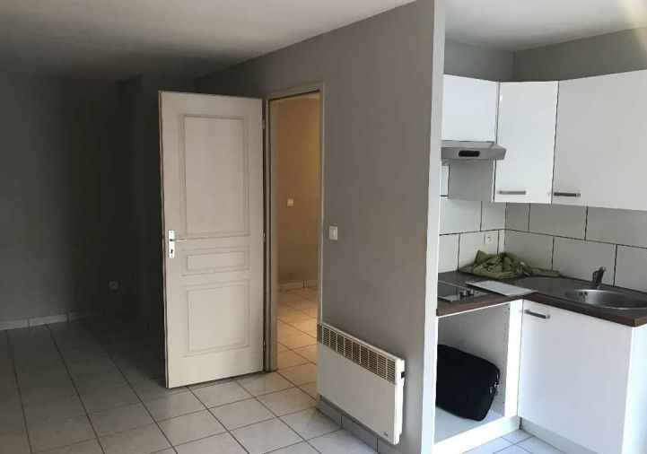 A vendre Roujan 34515959 Rodriguez immobilier