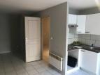 A vendre  Roujan   Réf 34515959 - Rodriguez immobilier