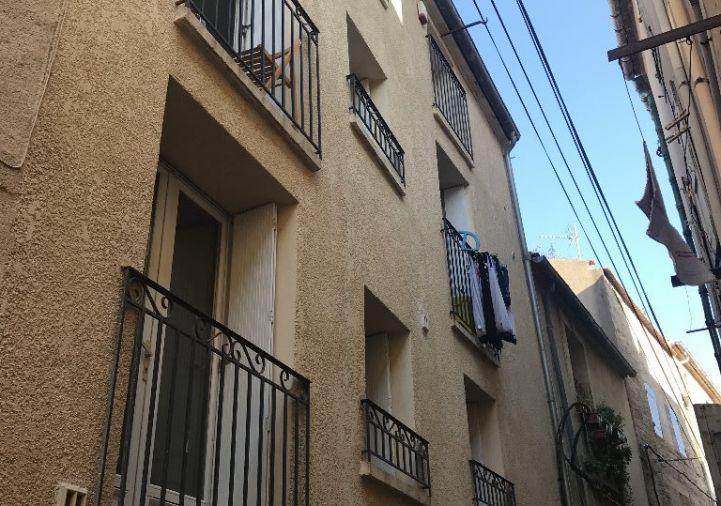 A vendre Pezenas 34515963 Rodriguez immobilier