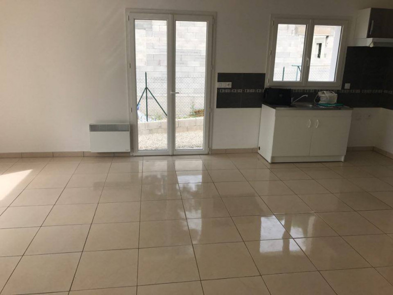 A vendre Paulhan 34515974 Rodriguez immobilier