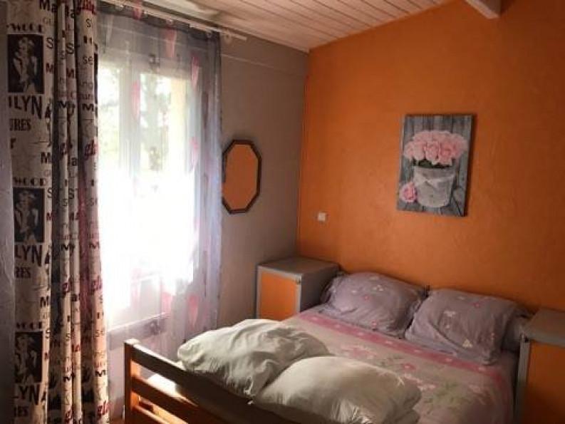 A vendre Montagnac 34515976 Rodriguez immobilier