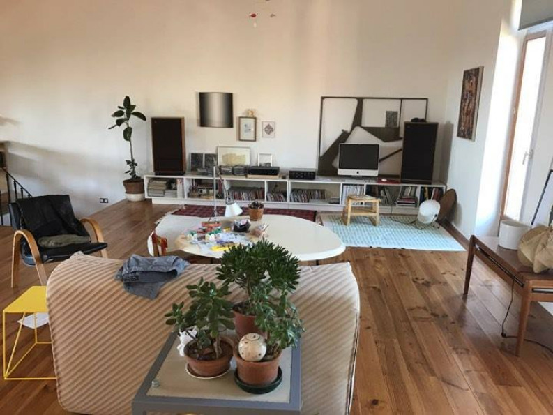 A vendre Paulhan 34515977 Rodriguez immobilier