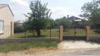 A vendre  Margon | Réf 34515980 - Rodriguez immobilier