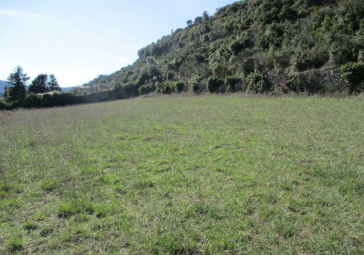For sale Bedarieux 34518135 Cap sud immo