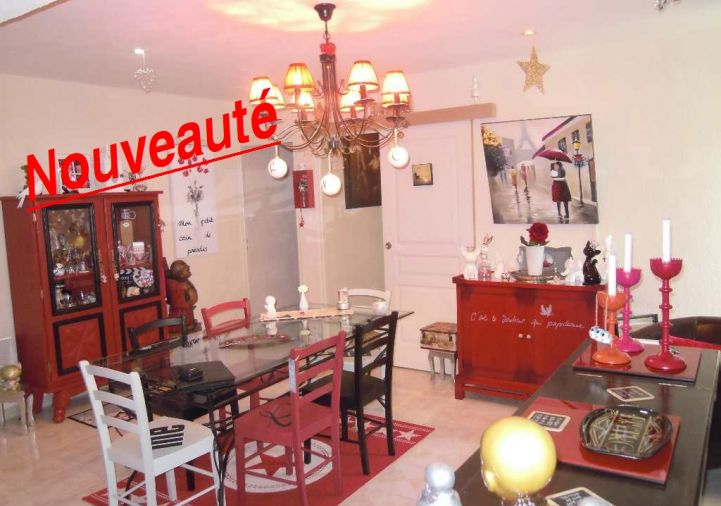 For sale Maureilhan 34518140 Cap sud immo