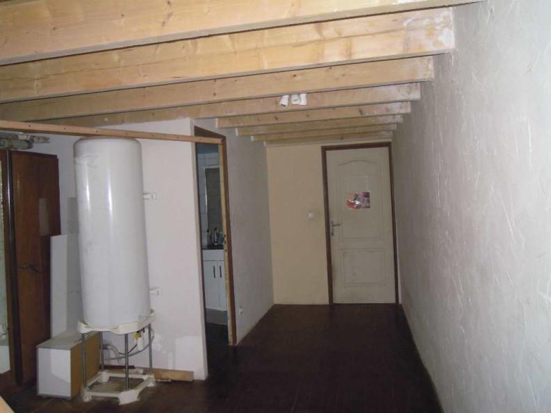 A vendre Villeneuve Les Beziers 34518154 Cap sud immo