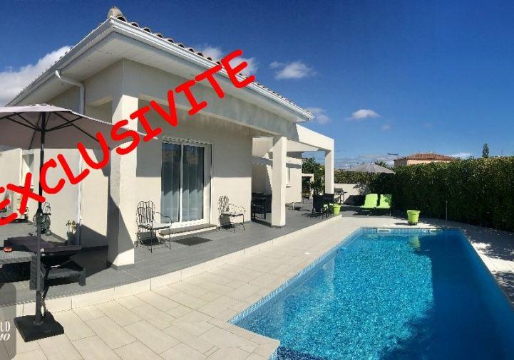For sale Serignan 34518157 Cap sud immo