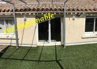 A vendre Serignan 34518229 Cap sud immo