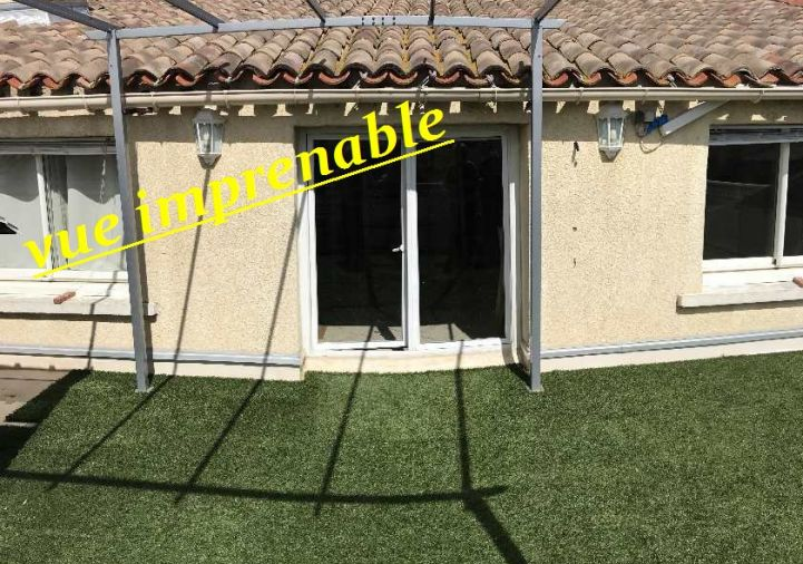 For sale Serignan 34518229 Cap sud immo