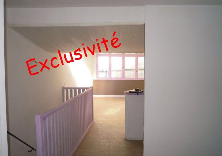 A vendre Serignan 34518242 Cap sud immo