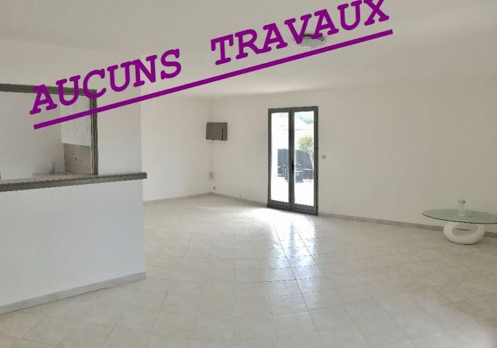 For sale Sauvian 34518243 Cap sud immo